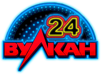 www.klub-vulkan24.com