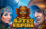 Aztec Empire в казино Вулкан 24
