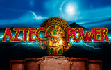 Aztec Power в казино Вулкан 24