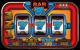Новый игровой автомат Bar 7's