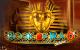 Новый игровой автомат Book Of Ra 6 Deluxe