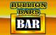 Bullion Bars в казино Вулкан 24