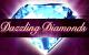 Dazzling Diamonds в казино Вулкан 24