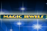 Magic Jewels в казино Вулкан 24