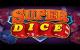 Super Dice в казино Вулкан 24