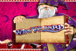 Win Wizard в казино Вулкан 24